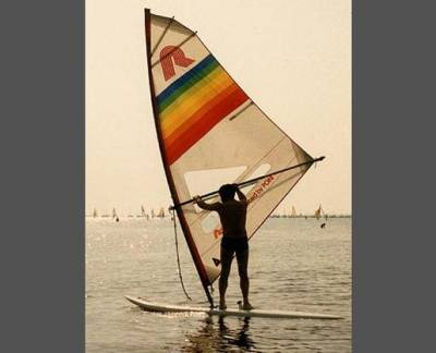 b2ap3_thumbnail_storymaker-slideshow-old-school-windsurfing1-515x418.jpg