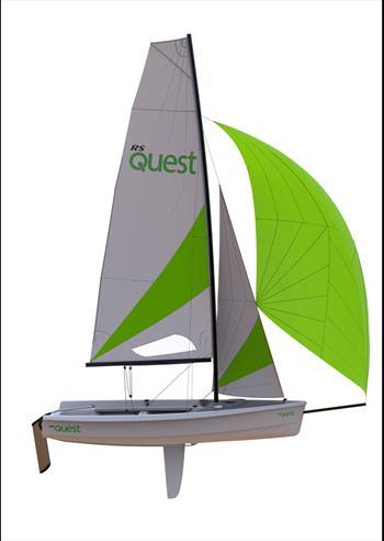 cal sailing club primary